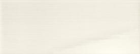 Ragno Swing beige 20x50 cm