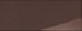 Ragno Swing brown 20x50 cm
