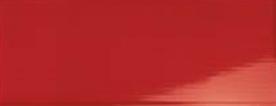 Ragno Swing red 20x50 cm