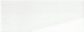 Ragno Swing white 20x50 cm