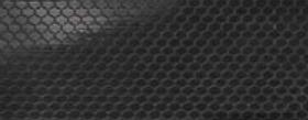 Ragno Swing R23F I. black 20x50 cm
