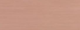 Ragno Time sand 20x50 cm