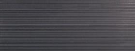 Ragno Time blue I.dec. 20x50 cm