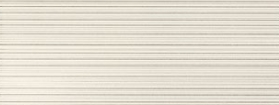 Ragno Time white I.dec. 20x50 cm