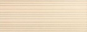 Ragno Time ivory I.dec. 20x50 cm