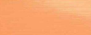 Atlas Concorde Gioia arancio 20x50