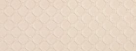 Ragno Time ivory I. 20x50 cm