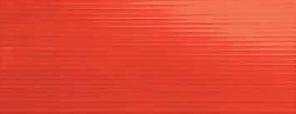 Atlas Concorde Gioia rosso 20x50