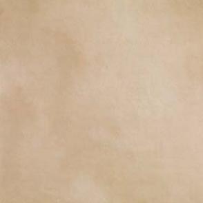 Ragno Transit Slim beige ret 90x90 cm
