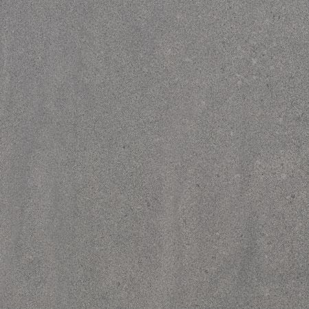 Casalgrande Padana Titano cardoso 22,5x45