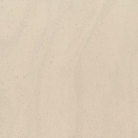 Casalgrande Padana Titano chambrod 22,5x45