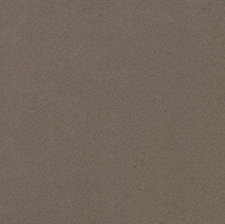 Casalgrande Padana Titano grigio ash bocciardato 22,5x45