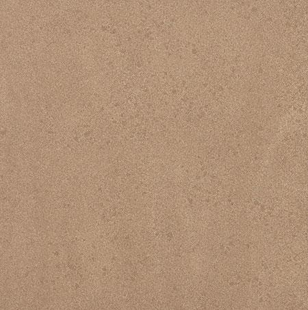 Casalgrande Padana Titano buxy levigato 22,5x45