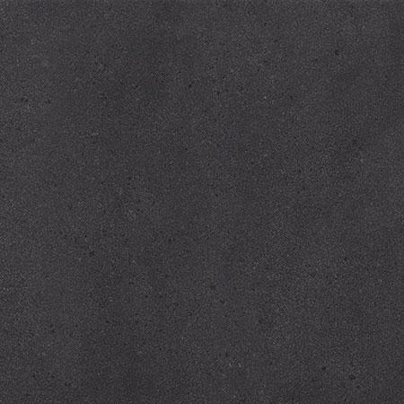 Casalgrande Padana Titano matraia levigato 22,5x45