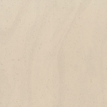 Casalgrande Padana Titano chambrod honed 22,5x45