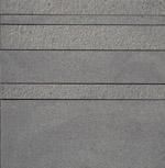 Casalgrande Padana Titano fascia titano B 45x45