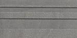 Casalgrande Padana Titano fascia titano C 30x60