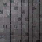 Atlas Concorde Magnifique tabacco satin mosaico 2,5x2,5
