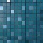 Atlas Concorde Magnifique ottanio lucida mosaico 2,5x2,5