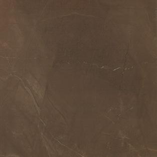 Atlas Concorde Marvel Floor design bronze luxury 75 75x75