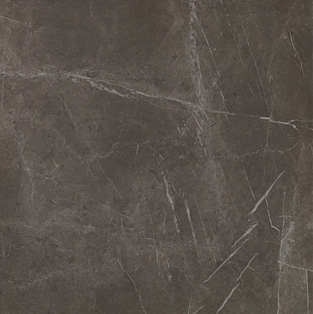 Atlas Concorde Marvel Floor design grey stone 75 75x75