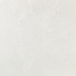 Atlas Concorde Marvel Floor design moon onyx 75 75x75