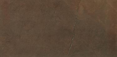 Atlas Concorde Marvel Floor design bronze luxury 45x90