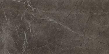 Atlas Concorde Marvel Floor design grey stone 45x90
