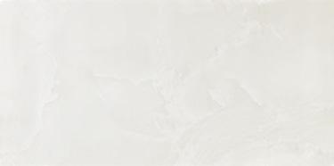 Atlas Concorde Marvel Floor design moon onyx 45x90