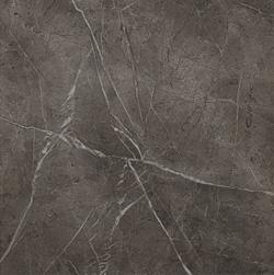 Atlas Concorde Marvel Floor design grey stone 60 60x60