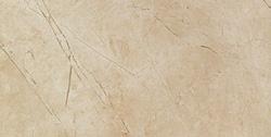 Atlas Concorde Marvel Floor design beige mystery 30x60
