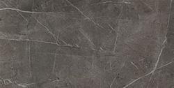 Atlas Concorde Marvel Floor design grey stone 30x60