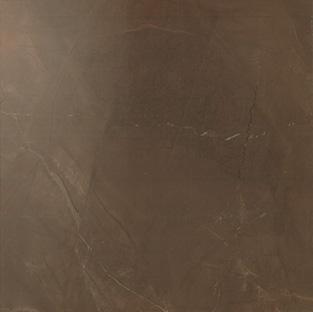 Atlas Concorde Marvel Floor design bronze luxury 74 lapp 74x74