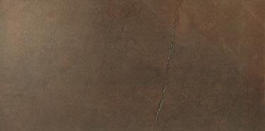 Atlas Concorde Marvel Floor design bronze luxury lapp 44x88