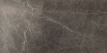 Atlas Concorde Marvel Floor design grey stone lapp 44x88