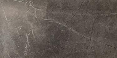 Atlas Concorde Marvel Floor design grey stone lapp 44x88