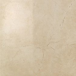 Atlas Concorde Marvel Floor design beige mystery 59 lapp 59x59