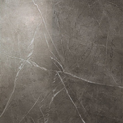 Atlas Concorde Marvel Floor design grey stone 59 lapp 59x59