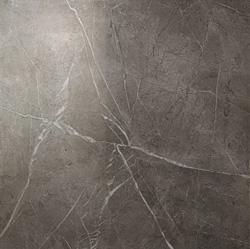 Atlas Concorde Marvel Floor design grey stone 59 lapp 59x59