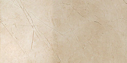 Atlas Concorde Marvel Floor design beige mystery lapp 29,5x59