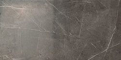 Atlas Concorde Marvel Floor design grey stone lapp 29,5x59