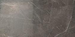 Atlas Concorde Marvel Floor design grey stone lapp 29,5x59