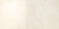 Atlas Concorde Marvel Floor design champagne onyx lapp 29,5x59