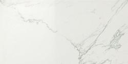 Atlas Concorde Marvel Floor design calacatta extra lapp 29,5x59