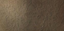 Atlas Concorde Marvel Floor design bronze broccato 29,5x59
