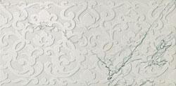 Atlas Concorde Marvel Floor design calacatta broccato 29,5x59