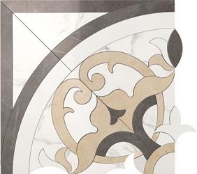 Atlas Concorde Marvel Floor design elexance angolo cold 59x59