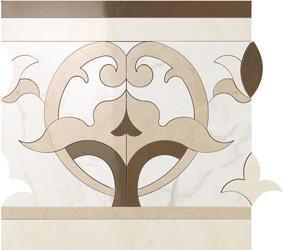 Atlas Concorde Marvel Floor design elexance fascia warm 59x59