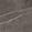 Atlas Concorde Marvel Floor design grey angolo lap 7x7