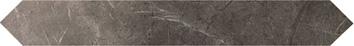 Atlas Concorde Marvel Floor design grey esgagono lapp 11x85